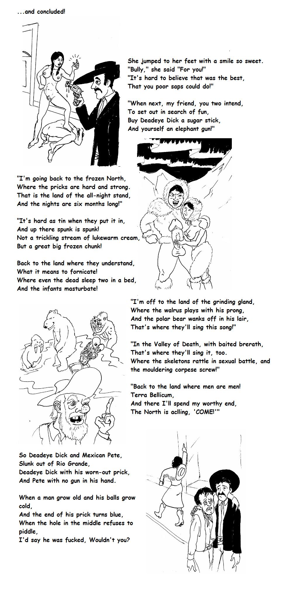 Eskimo Nell (page 5)